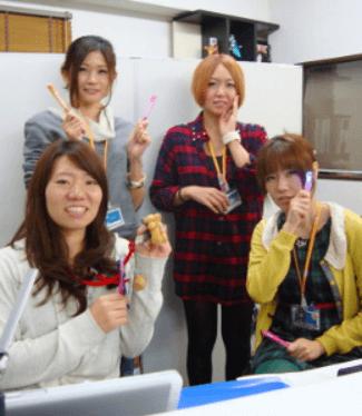 シアーミュージック 新宿校